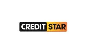 Creditstar personaalne laenukonto võimaldab laenata kuni 2000 eurot tagatiseta