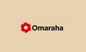 Omaraha - soodne laen eraisikult