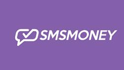 SMSMoney pakub erinevaid kiirlaene. Kutsudes sõbra, saad boonust.