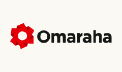 Omaraha pakub laenu eraisikutelt eraisikutele summas kuni €10 000
