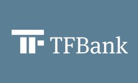 tfbank-logo
